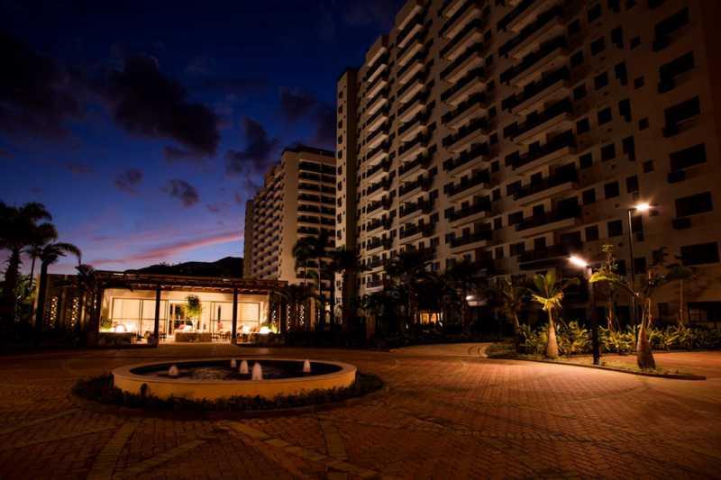 752x488-24-06-2019-17-06-56-00 - Apartamento 2 quartos à venda Jacarepaguá, Rio de Janeiro - R$ 436.657 - SVAP20329 - 18