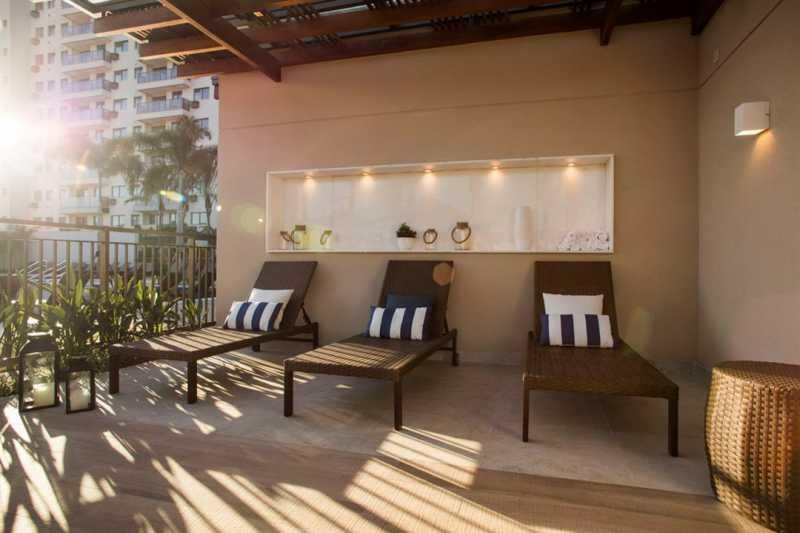 752x488-24-06-2019-17-07-00-02 - Apartamento 2 quartos à venda Jacarepaguá, Rio de Janeiro - R$ 436.657 - SVAP20329 - 22