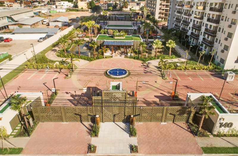 752x488-24-06-2019-17-07-04-06 - Apartamento 2 quartos à venda Jacarepaguá, Rio de Janeiro - R$ 436.657 - SVAP20329 - 30