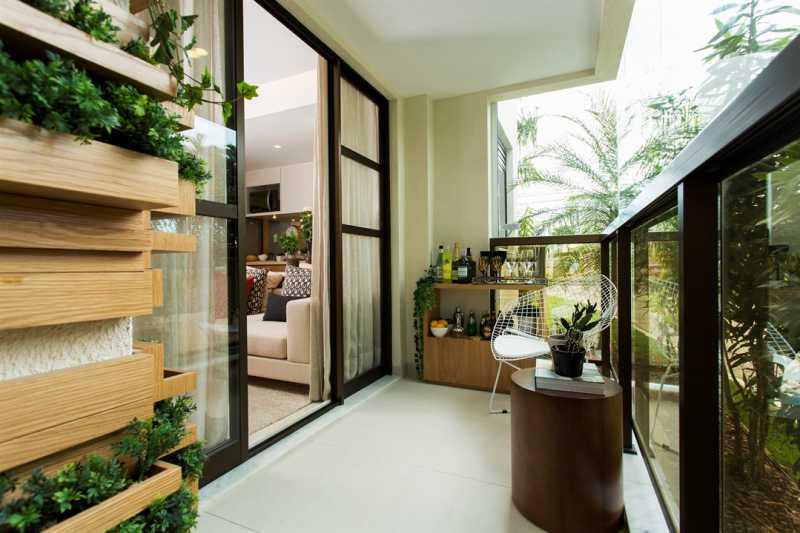 752x488-24-06-2019-17-07-13-00 - Apartamento 2 quartos à venda Jacarepaguá, Rio de Janeiro - R$ 436.657 - SVAP20329 - 14