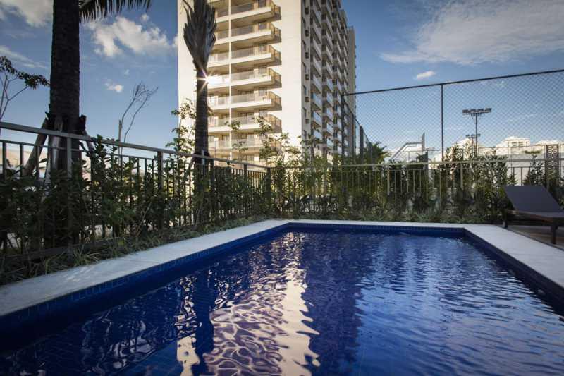752x488-07-08-2019-11-58-08-93 - Apartamento 2 quartos à venda Jacarepaguá, Rio de Janeiro - R$ 445.031 - SVAP20330 - 5