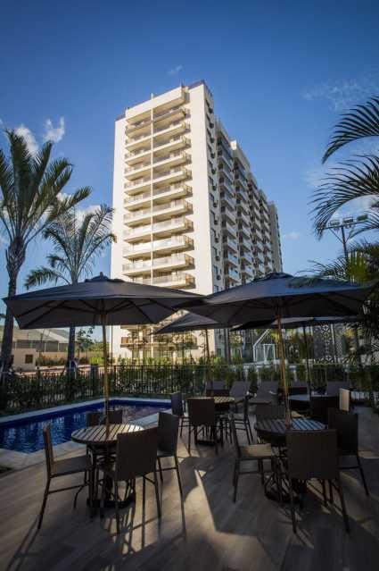 752x488-07-08-2019-11-58-11-95 - Apartamento 2 quartos à venda Jacarepaguá, Rio de Janeiro - R$ 445.031 - SVAP20330 - 4