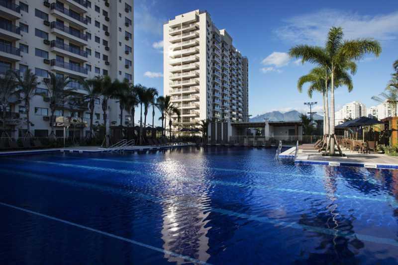 752x488-07-08-2019-11-58-14-42 - Apartamento 2 quartos à venda Jacarepaguá, Rio de Janeiro - R$ 445.031 - SVAP20330 - 1