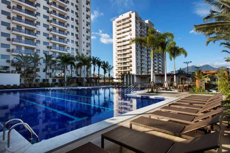 752x488-24-06-2019-17-06-38-52 - Apartamento 2 quartos à venda Jacarepaguá, Rio de Janeiro - R$ 445.031 - SVAP20330 - 3