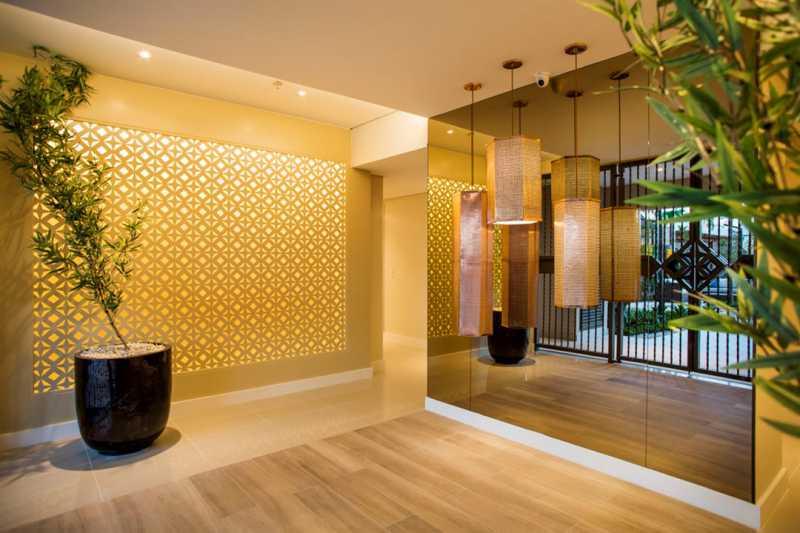 752x488-24-06-2019-17-06-48-26 - Apartamento 2 quartos à venda Jacarepaguá, Rio de Janeiro - R$ 445.031 - SVAP20330 - 16