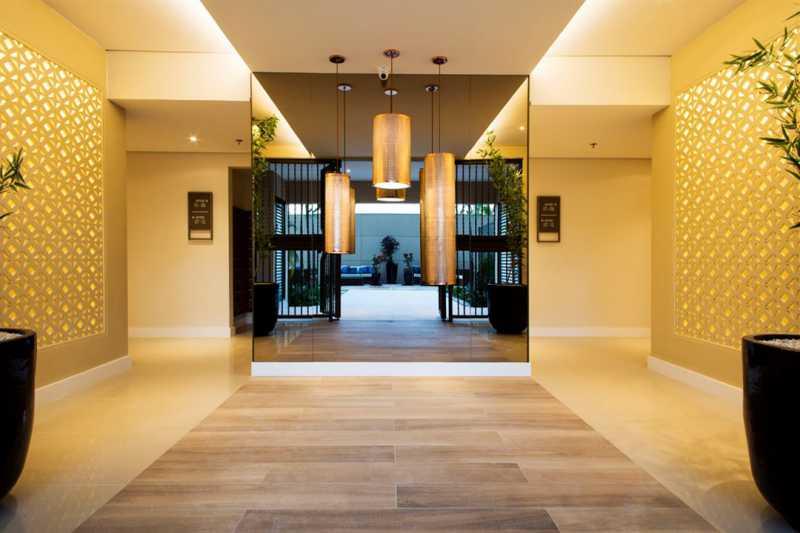 752x488-24-06-2019-17-06-49-74 - Apartamento 2 quartos à venda Jacarepaguá, Rio de Janeiro - R$ 445.031 - SVAP20330 - 17