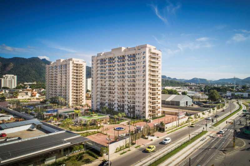 752x488-24-06-2019-17-07-05-85 - Apartamento 2 quartos à venda Jacarepaguá, Rio de Janeiro - R$ 445.031 - SVAP20330 - 31
