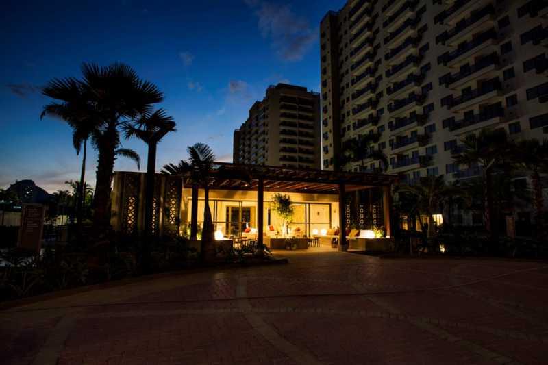 752x488-24-06-2019-17-07-07-38 - Apartamento 2 quartos à venda Jacarepaguá, Rio de Janeiro - R$ 445.031 - SVAP20330 - 15