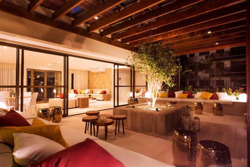 752x488-24-06-2019-17-07-09-04 - Apartamento 2 quartos à venda Jacarepaguá, Rio de Janeiro - R$ 445.031 - SVAP20330 - 24