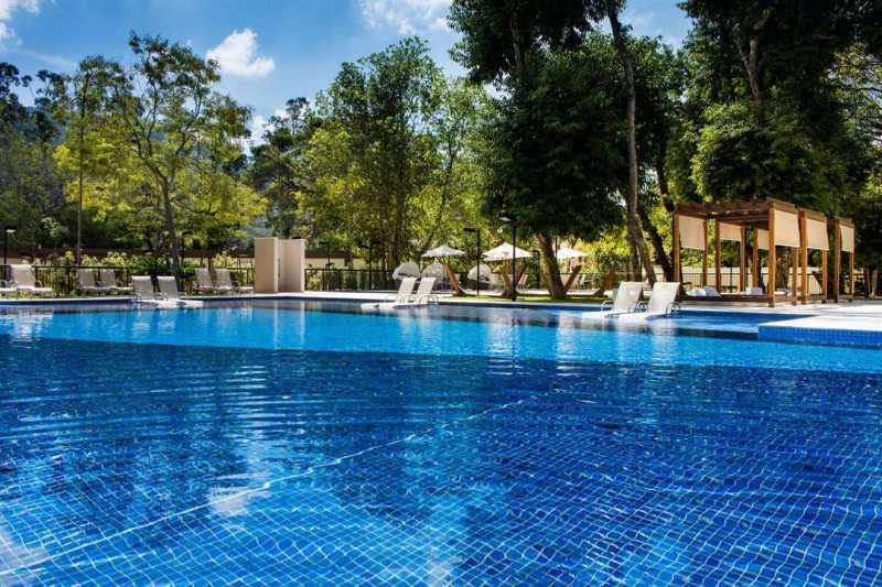 apartamento-verdant-valley-res - Apartamento 2 quartos à venda Jacarepaguá, Rio de Janeiro - R$ 301.824 - SVAP20331 - 4