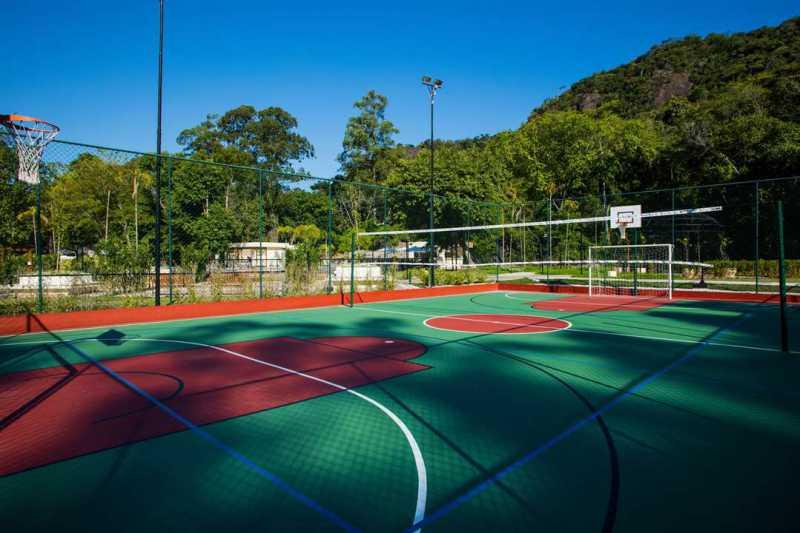 apartamento-verdant-valley-res - Apartamento 2 quartos à venda Jacarepaguá, Rio de Janeiro - R$ 301.824 - SVAP20331 - 18