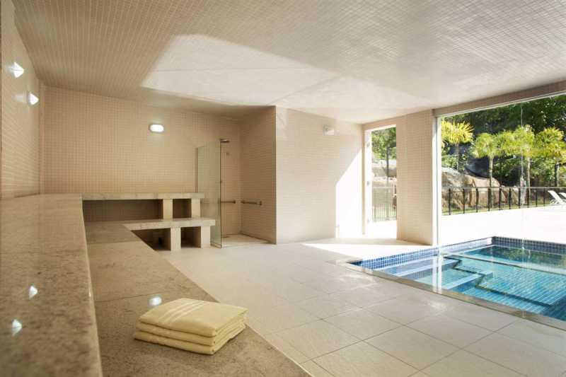 apartamento-verdant-valley-res - Apartamento 2 quartos à venda Jacarepaguá, Rio de Janeiro - R$ 301.824 - SVAP20331 - 17