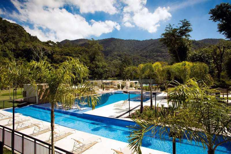apartamento-verdant-valley-res - Apartamento 2 quartos à venda Jacarepaguá, Rio de Janeiro - R$ 301.824 - SVAP20331 - 25