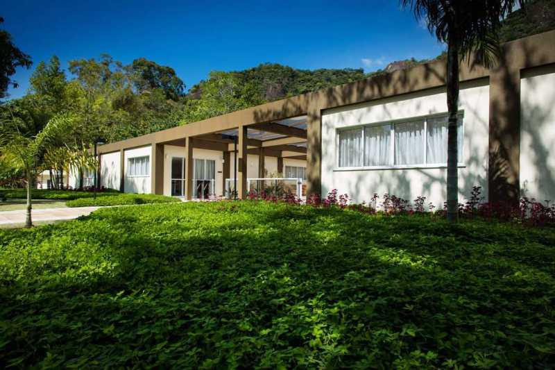 apartamento-verdant-valley-res - Apartamento 2 quartos à venda Jacarepaguá, Rio de Janeiro - R$ 301.824 - SVAP20331 - 14