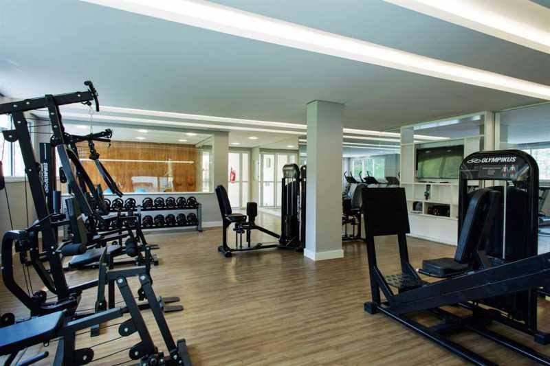 apartamento-verdant-valley-res - Apartamento 2 quartos à venda Jacarepaguá, Rio de Janeiro - R$ 301.824 - SVAP20331 - 15