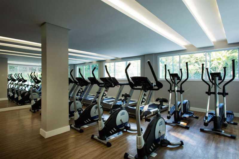 apartamento-verdant-valley-res - Apartamento 2 quartos à venda Jacarepaguá, Rio de Janeiro - R$ 301.824 - SVAP20331 - 16