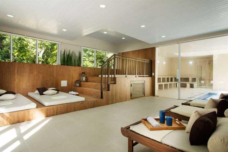 apartamento-verdant-valley-res - Apartamento 2 quartos à venda Jacarepaguá, Rio de Janeiro - R$ 301.824 - SVAP20331 - 21