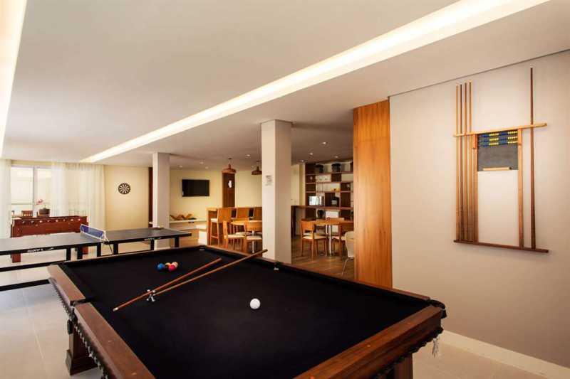 apartamento-verdant-valley-res - Apartamento 2 quartos à venda Jacarepaguá, Rio de Janeiro - R$ 301.824 - SVAP20331 - 24