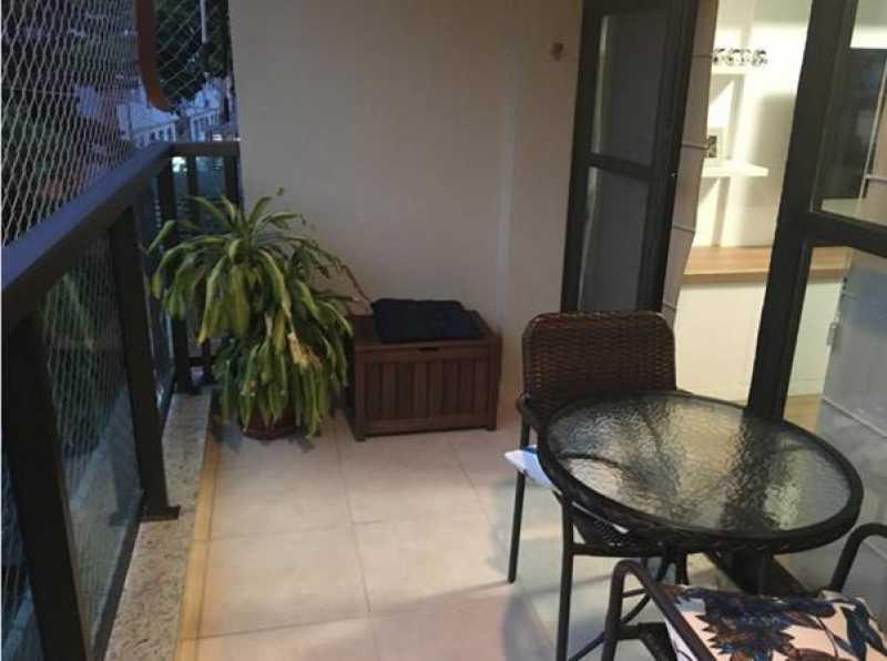 image005 - Apartamento 2 quartos à venda Vila Isabel, Rio de Janeiro - R$ 510.000 - SVAP20333 - 11