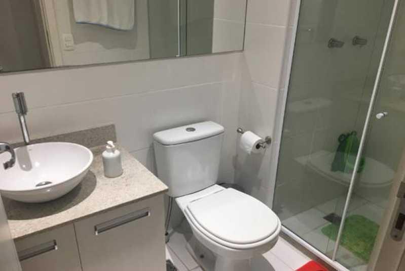image021 - Apartamento 2 quartos à venda Vila Isabel, Rio de Janeiro - R$ 510.000 - SVAP20333 - 9
