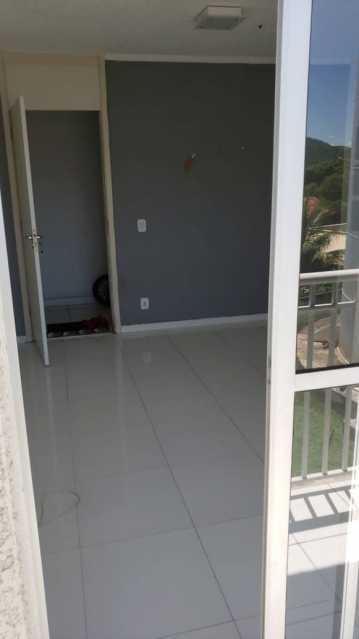 image003 - Apartamento 2 quartos à venda Campo Grande, Rio de Janeiro - R$ 180.000 - SVAP20336 - 1