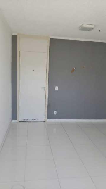 image004 - Apartamento 2 quartos à venda Campo Grande, Rio de Janeiro - R$ 180.000 - SVAP20336 - 4
