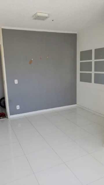 image005 - Apartamento 2 quartos à venda Campo Grande, Rio de Janeiro - R$ 180.000 - SVAP20336 - 3
