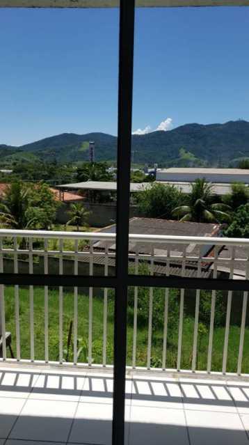 image006 - Apartamento 2 quartos à venda Campo Grande, Rio de Janeiro - R$ 180.000 - SVAP20336 - 13