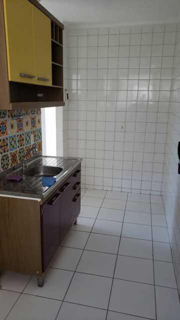 image007 - Apartamento 2 quartos à venda Campo Grande, Rio de Janeiro - R$ 180.000 - SVAP20336 - 7