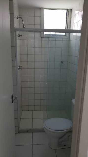 image009 - Apartamento 2 quartos à venda Campo Grande, Rio de Janeiro - R$ 180.000 - SVAP20336 - 11