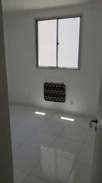 image010 - Apartamento 2 quartos à venda Campo Grande, Rio de Janeiro - R$ 180.000 - SVAP20336 - 9