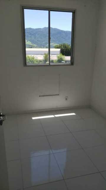 image011 - Apartamento 2 quartos à venda Campo Grande, Rio de Janeiro - R$ 180.000 - SVAP20336 - 10