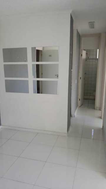 image012 - Apartamento 2 quartos à venda Campo Grande, Rio de Janeiro - R$ 180.000 - SVAP20336 - 6