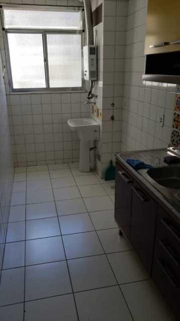 image013 - Apartamento 2 quartos à venda Campo Grande, Rio de Janeiro - R$ 180.000 - SVAP20336 - 8