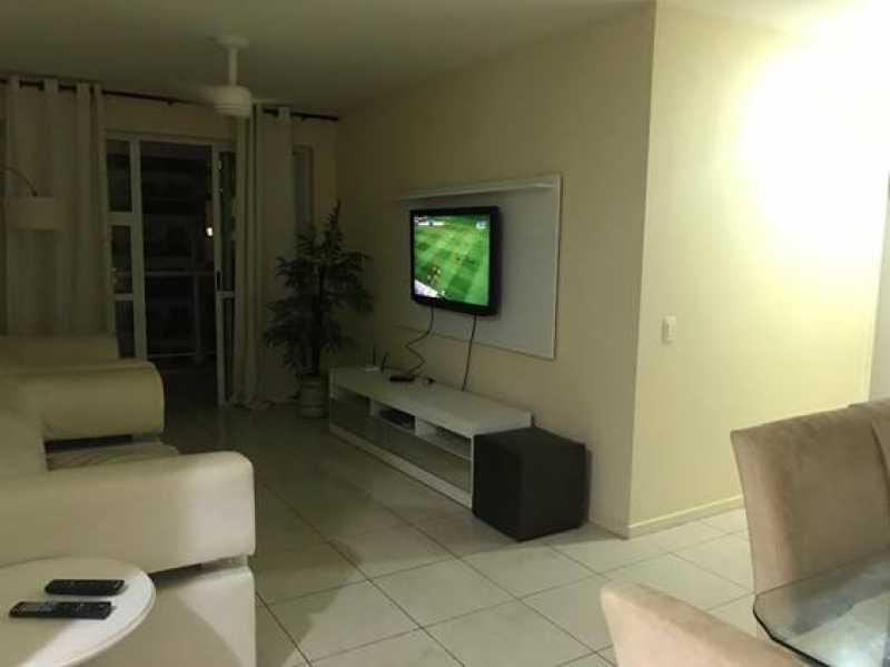 image022 - Apartamento 2 quartos à venda Barra da Tijuca, Rio de Janeiro - R$ 1.090.000 - SVAP20337 - 1
