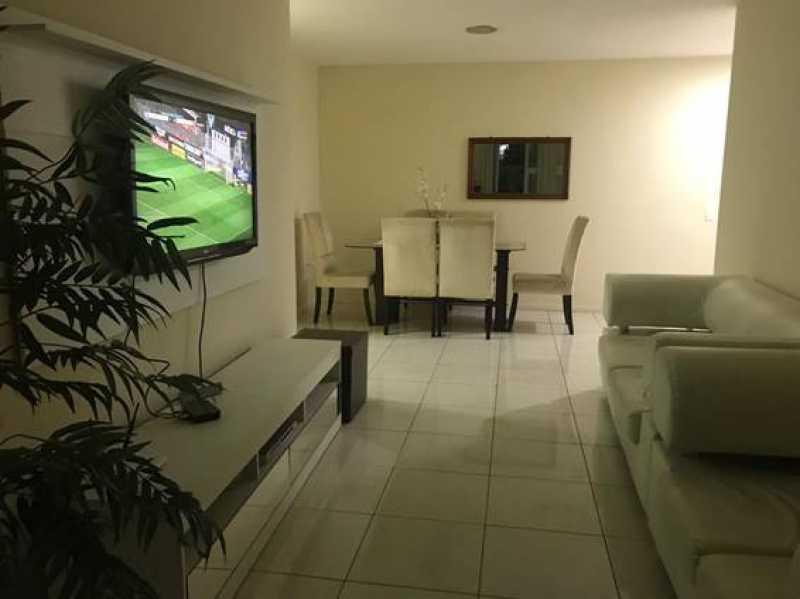 image023 - Apartamento 2 quartos à venda Barra da Tijuca, Rio de Janeiro - R$ 1.090.000 - SVAP20337 - 3