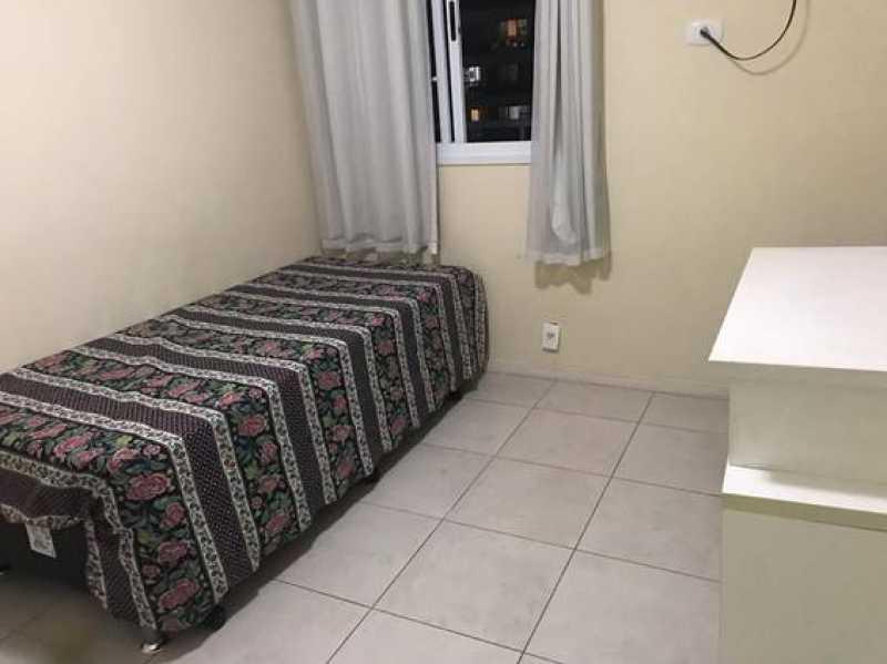 image024 - Apartamento 2 quartos à venda Barra da Tijuca, Rio de Janeiro - R$ 1.090.000 - SVAP20337 - 4