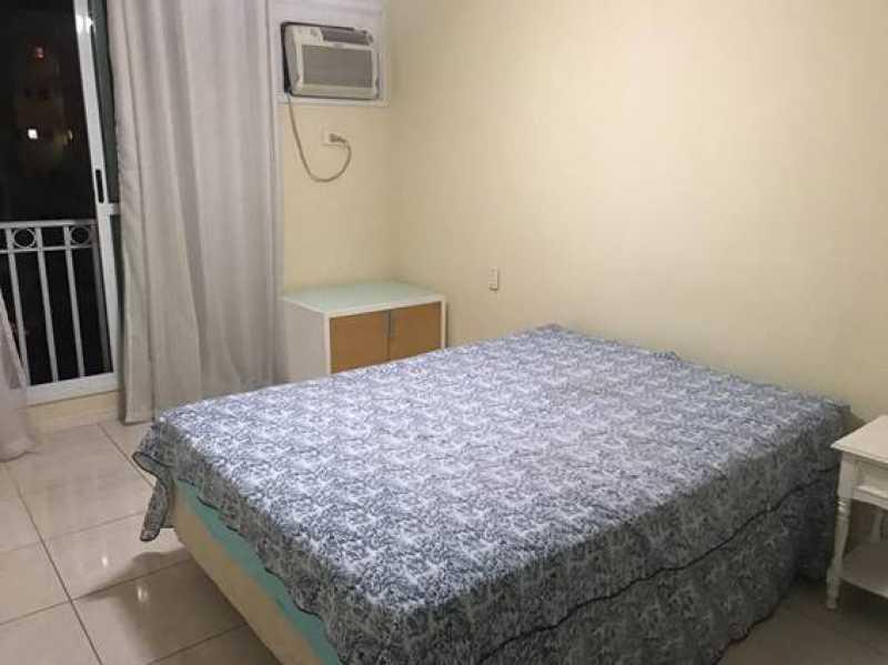 image026 - Apartamento 2 quartos à venda Barra da Tijuca, Rio de Janeiro - R$ 1.090.000 - SVAP20337 - 6