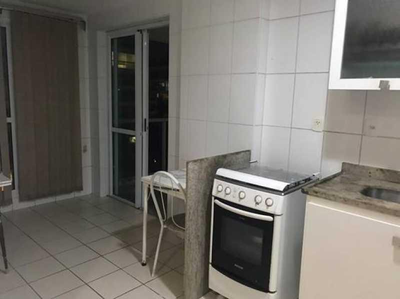 image030 - Apartamento 2 quartos à venda Barra da Tijuca, Rio de Janeiro - R$ 1.090.000 - SVAP20337 - 10