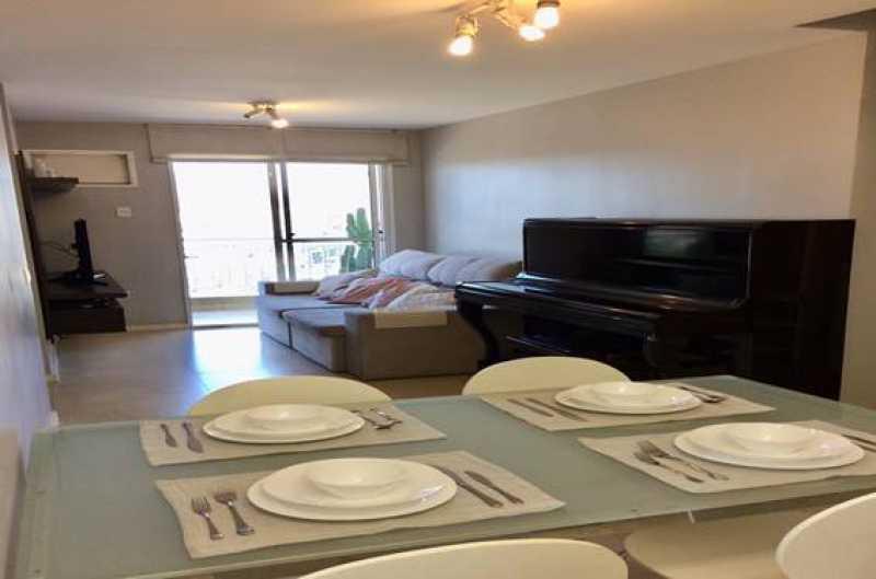 image005 - Cobertura 3 quartos à venda Del Castilho, Rio de Janeiro - R$ 670.000 - SVCO30027 - 3