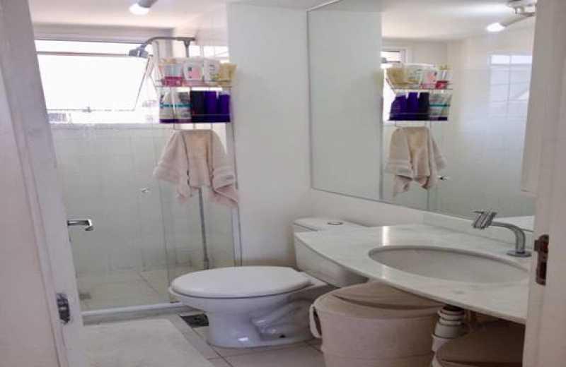 image007 - Cobertura 3 quartos à venda Del Castilho, Rio de Janeiro - R$ 670.000 - SVCO30027 - 8