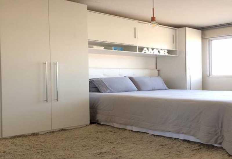 image008 - Cobertura 3 quartos à venda Del Castilho, Rio de Janeiro - R$ 670.000 - SVCO30027 - 5