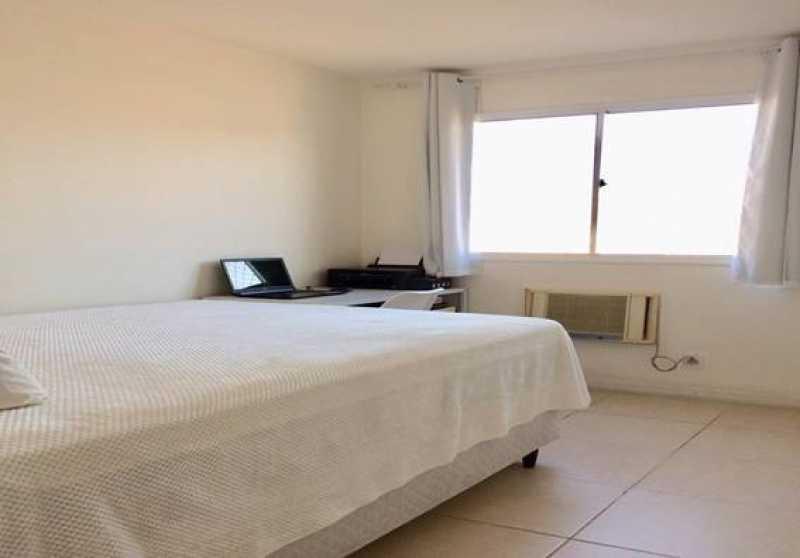 image009 - Cobertura 3 quartos à venda Del Castilho, Rio de Janeiro - R$ 670.000 - SVCO30027 - 6