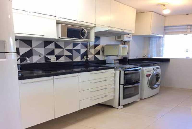 image011 - Cobertura 3 quartos à venda Del Castilho, Rio de Janeiro - R$ 670.000 - SVCO30027 - 4