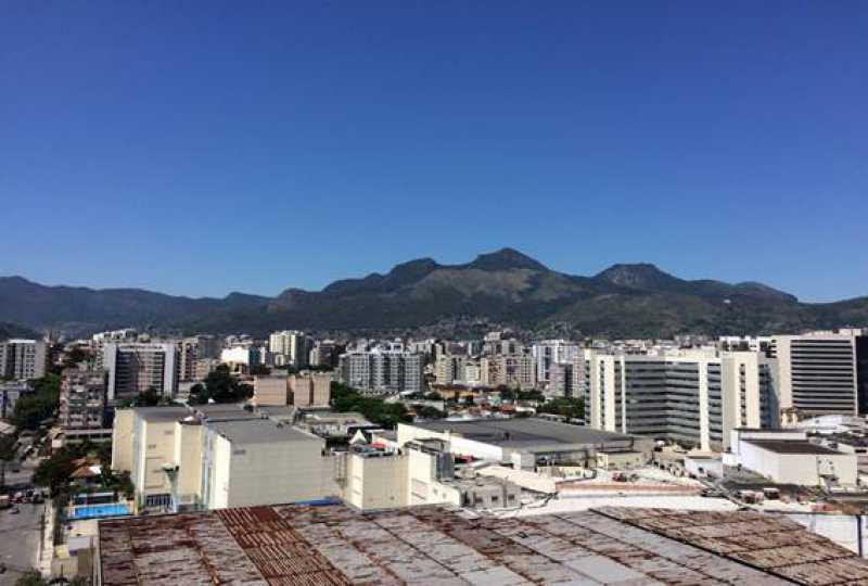 image012 - Cobertura 3 quartos à venda Del Castilho, Rio de Janeiro - R$ 670.000 - SVCO30027 - 12