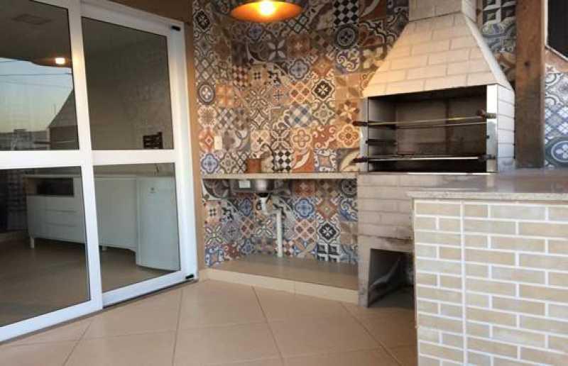 image014 - Cobertura 3 quartos à venda Del Castilho, Rio de Janeiro - R$ 670.000 - SVCO30027 - 10