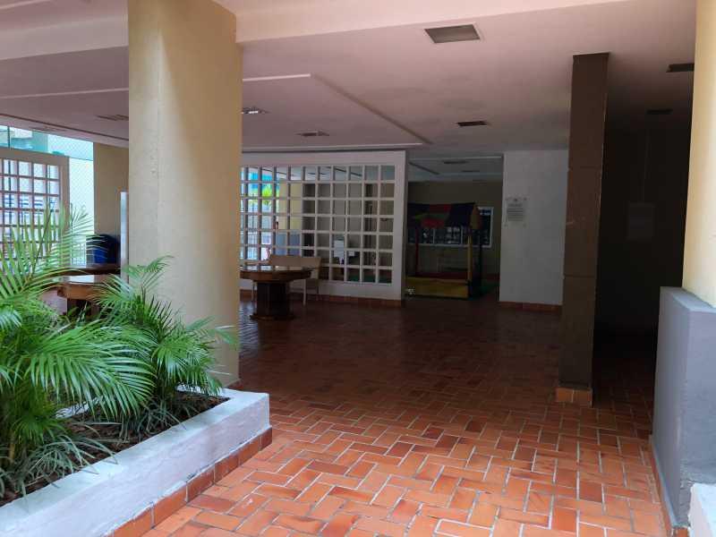 IMG_8447 - Cobertura 2 quartos à venda Taquara, Rio de Janeiro - R$ 519.900 - SVCO20012 - 25