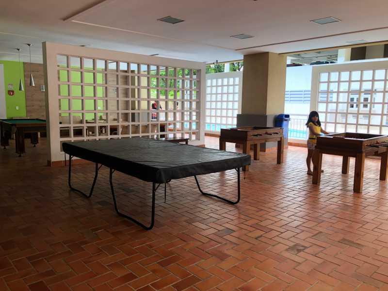 IMG_8448 - Cobertura 2 quartos à venda Taquara, Rio de Janeiro - R$ 519.900 - SVCO20012 - 26