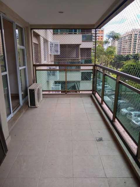 image005 - Apartamento 2 quartos à venda Jacarepaguá, Rio de Janeiro - R$ 490.000 - SVAP20344 - 9