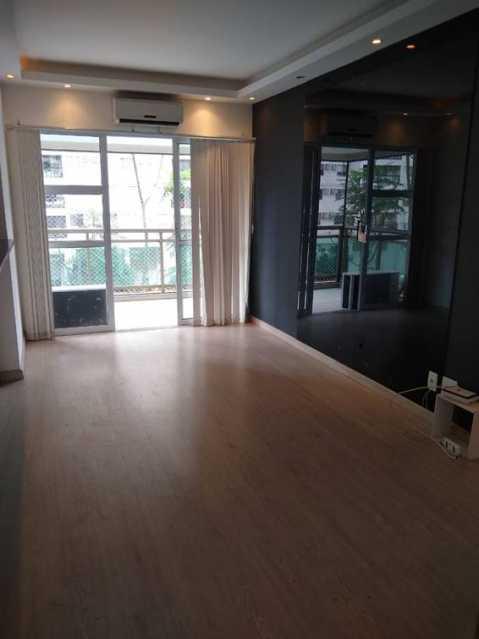 image007 - Apartamento 2 quartos à venda Jacarepaguá, Rio de Janeiro - R$ 490.000 - SVAP20344 - 1